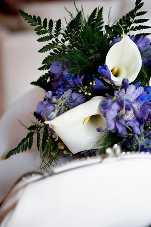 danis-wedding-photos-014