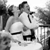 danis-wedding-photos-082