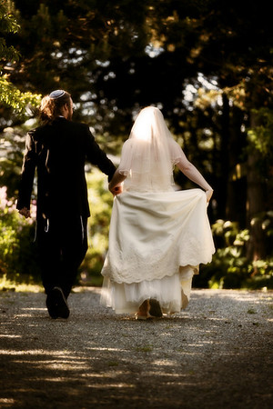 danis-wedding-photos-012