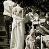 danis-wedding-photos-110