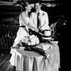 danis-wedding-photos-083