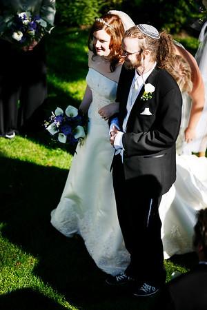 danis-wedding-photos-010
