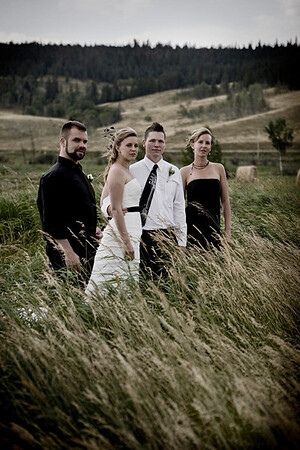 danis-wedding-photos-061