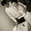 danis-wedding-photos-132