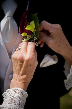 danis-wedding-photos-026