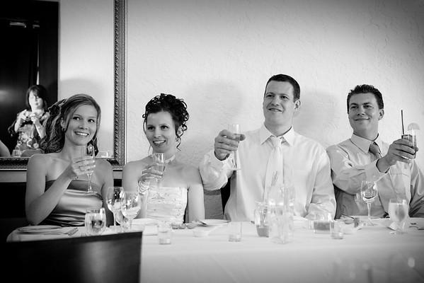danis-wedding-photos-127
