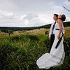 danis-wedding-photos-062