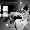danis-wedding-photos-090