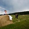 danis-wedding-photos-054