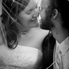 danis-wedding-photos-023