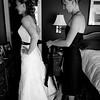 danis-wedding-photos-039