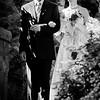danis-wedding-photos-097