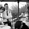 danis-wedding-photos-081