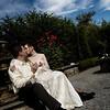 danis-wedding-photos-115