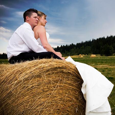 danis-wedding-photos-051