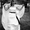 danis-wedding-photos-071