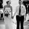 danis-wedding-photos-049