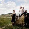 danis-wedding-photos-058