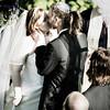 danis-wedding-photos-007