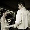 danis-wedding-photos-102