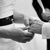 danis-wedding-photos-045