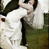 danis-wedding-photos-020