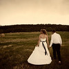 danis-wedding-photos-067
