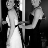 danis-wedding-photos-040