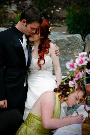 danis-wedding-photos-033
