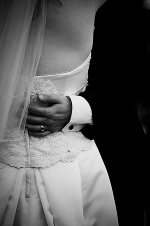 danis-wedding-photos-021