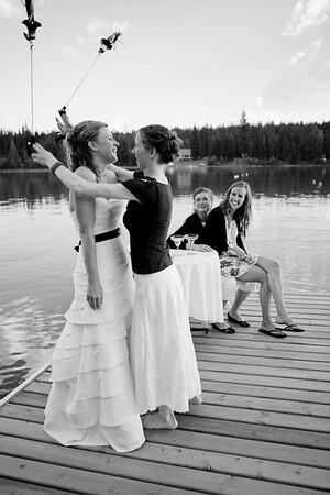 danis-wedding-photos-079