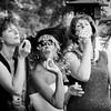 danis-wedding-photos-078