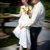 danis-wedding-photos-113