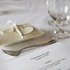 danis-wedding-photos-126