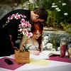 danis-wedding-photos-032