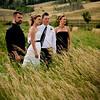 danis-wedding-photos-060