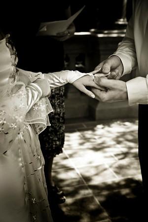 danis-wedding-photos-105