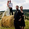danis-wedding-photos-057