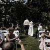 danis-wedding-photos-111