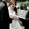 danis-wedding-photos-031