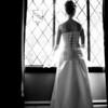 danis-wedding-photos-094