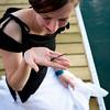 danis-wedding-photos-080