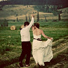 danis-wedding-photos-069