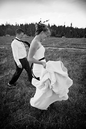 danis-wedding-photos-070