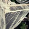 danis-wedding-photos-006