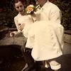 danis-wedding-photos-114