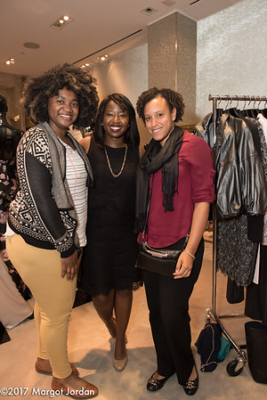 Association of Black Cardiologists Evening of Style