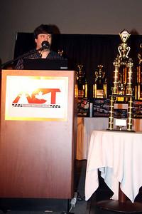 2009 Banquet (32)