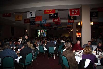 2009 Banquet (5)