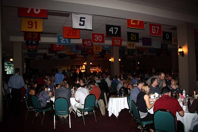 2009 Banquet (2)